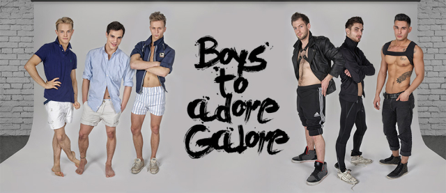 Boys-to-adore-banner1