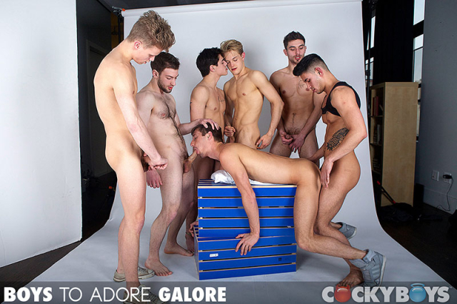 Boys-galore-23