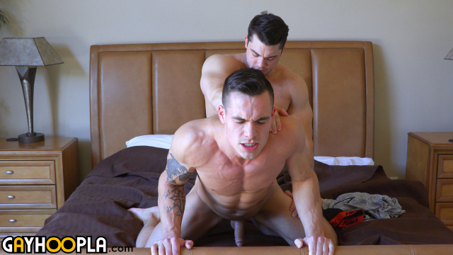 2019-02-08-travis-youth-collin-simpson-19