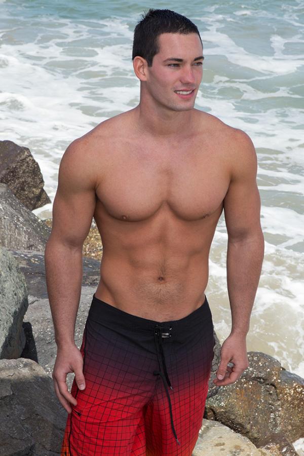 Bodybuilder Beautiful Profiles - Sean Cody Daniel (4)