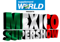 Mexico Supershow