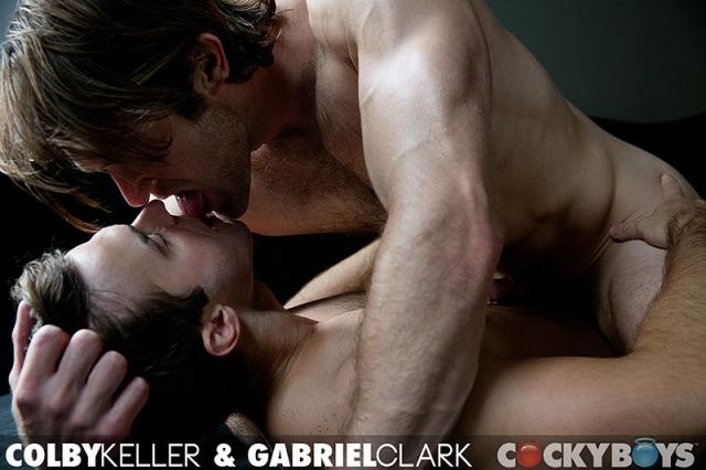 Colby-gabriel-07