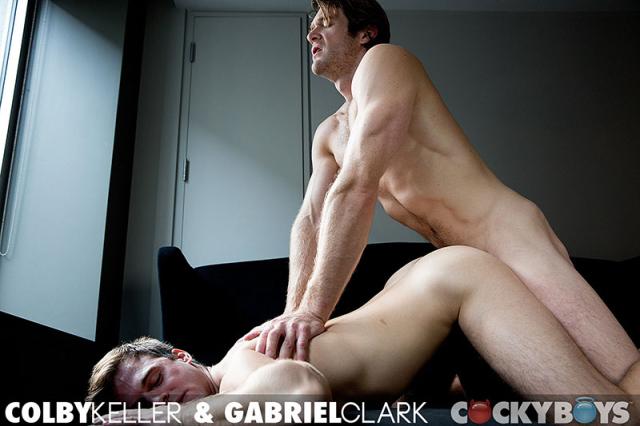 Colby-gabriel-28