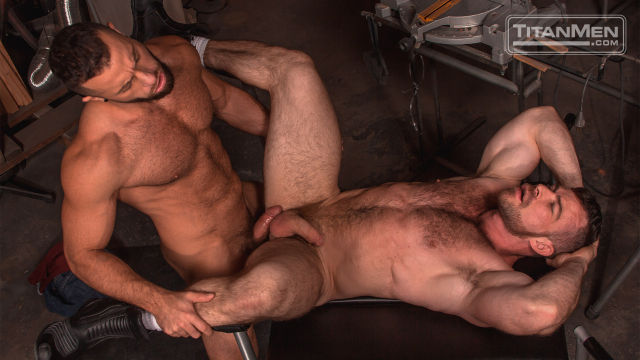 Slng_action_3_LiamEddy_1010