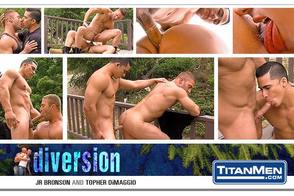 Divr_scene02_collage