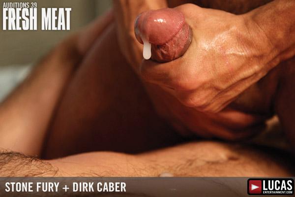Stone_Fury_Dirk_Caber_07