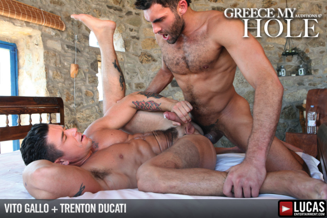 MLA47_02_Vito_Gallo_Trenton_Ducati_13
