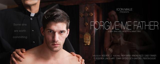 Forgivemefather_banner