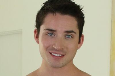 Liam Aries