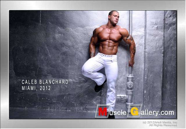 Muscle Gallery Caleb Blanchard 03