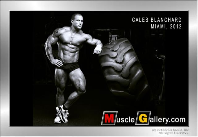 Muscle Gallery Caleb Blanchard 04