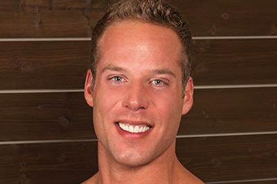 Sean Cody Jack