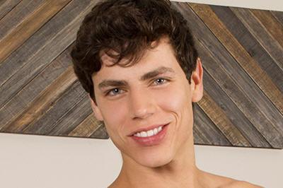 Kaleb Stryker