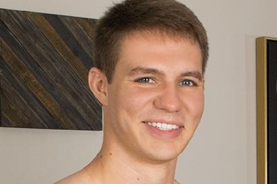 Sean Cody Derick