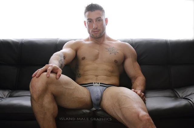 Mario Palermo-4