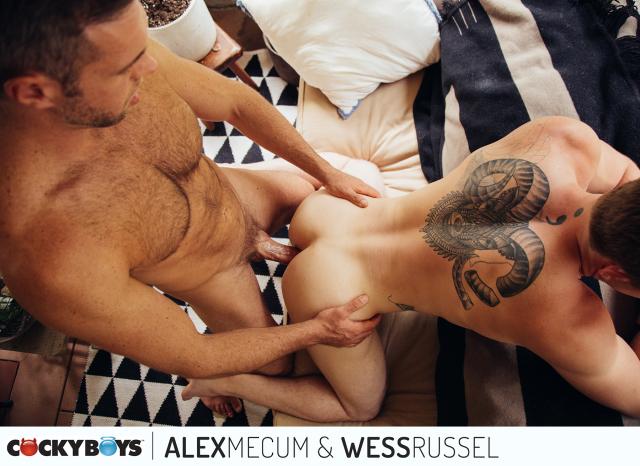 Alex-Mecum-Wess-Russel-3620