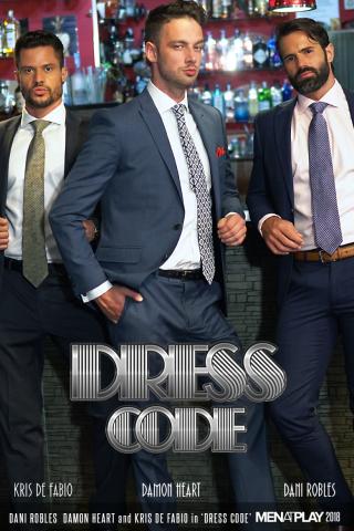 DressCode02
