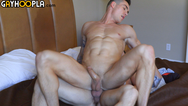 2019-02-08-travis-youth-collin-simpson-18