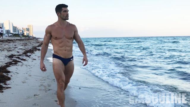 Dominic_calvani_swimsuit_cover