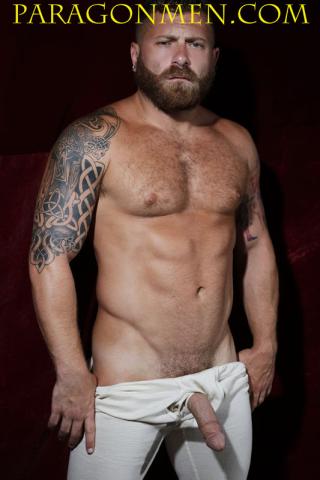Paragon Men Riley Mitchel (34)