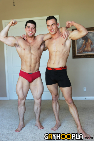 2019-02-08-travis-youth-collin-simpson-12