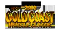 2019 NPC Gold Coast Muscle Classic
