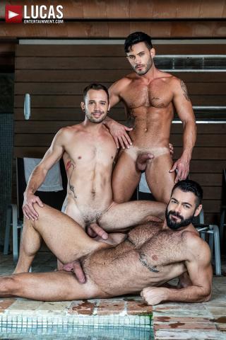 LVP304_02_Andy_Star_Drake_Rogers_Victor_DAngelo_07