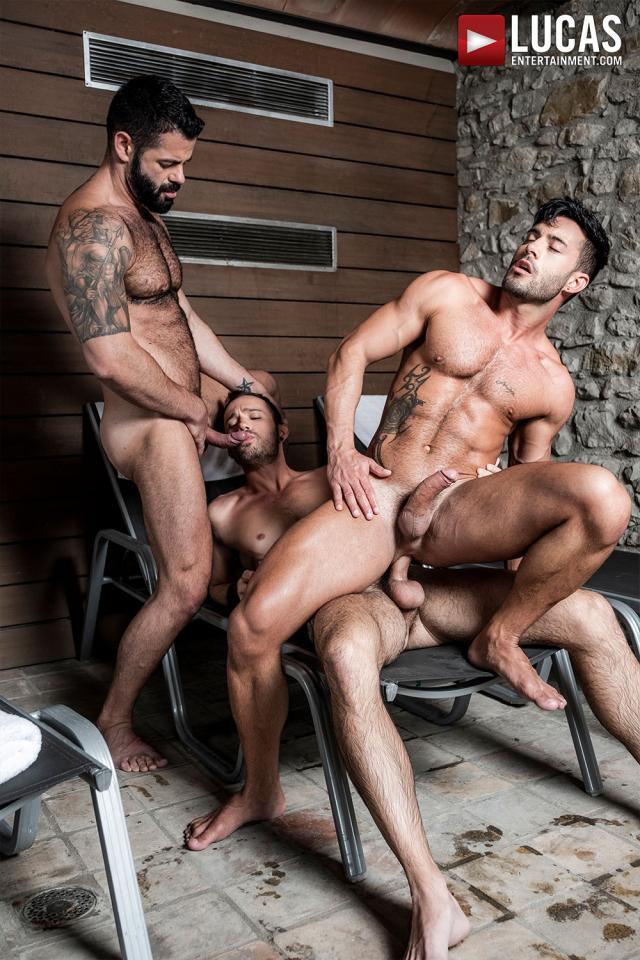 LVP304_02_Andy_Star_Drake_Rogers_Victor_DAngelo_16