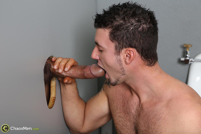 1176_chaosmen_jet_mike_mann_ghole_hires_008
