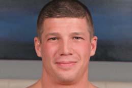 Sean Cody Amos