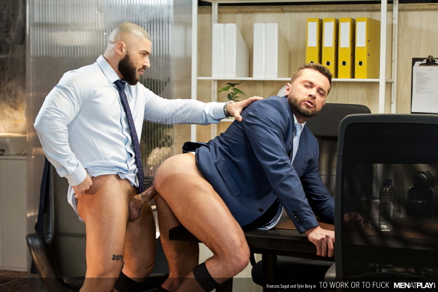 MENATPLAY_To_Work_or_To_Fuck_17