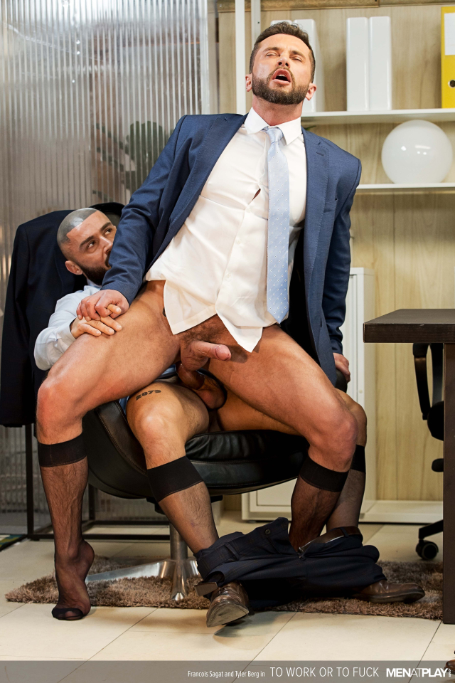 MENATPLAY_To_Work_or_To_Fuck_19