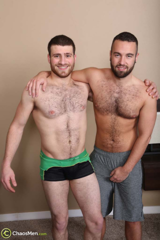 1779_chaosmen_clyde_noah_riley_raw_hires_001