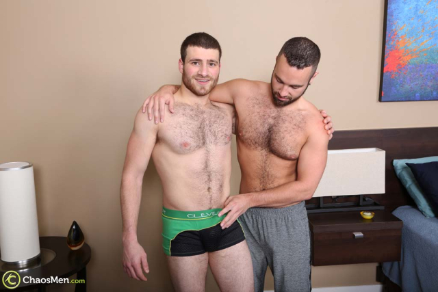 1779_chaosmen_clyde_noah_riley_raw_hires_004