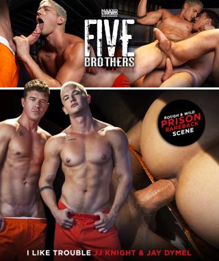 Movieimage_FiveBrothersFamilyValues