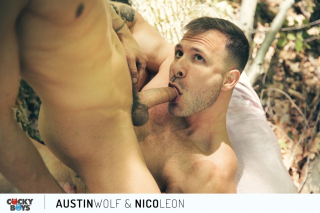 Austin-wolf-nico-leon-4271