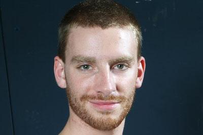 Bodybuilder Beautiful Profiles - Sebastian Keys (1)