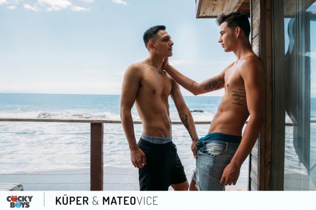Kuper  mateo-vice-5422