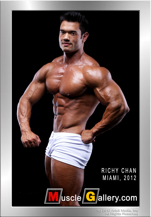 Richy_08