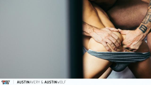 Austin avery  austin wolf-5586