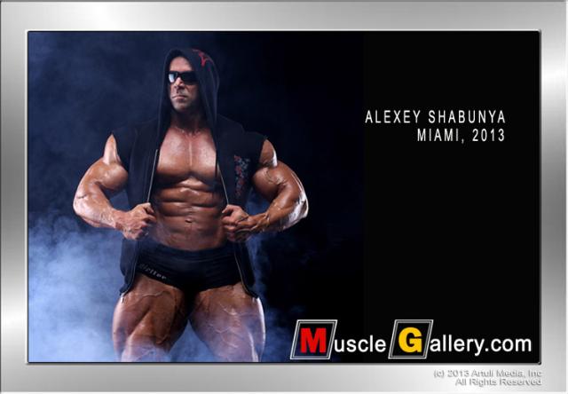 Alex Shabunya 03