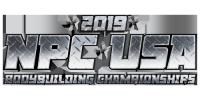 2019 NPC USA Championships