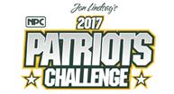 2017-EPL-PATRIOTS-CHALLENGE