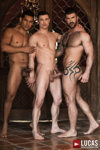 LVP266_03_Alejandro_Castillo_Ruslan_Angelo_Adam_Killian_04