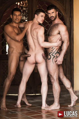 LVP266_03_Alejandro_Castillo_Ruslan_Angelo_Adam_Killian_06