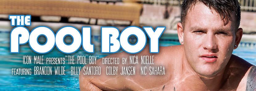 The_Pool_Boy_830x296