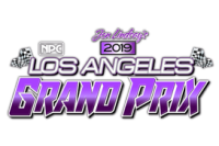 2019-ONSL-LA-GRAND-PRIX