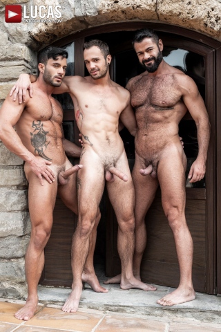 LVP304_02_Andy_Star_Drake_Rogers_Victor_DAngelo_05