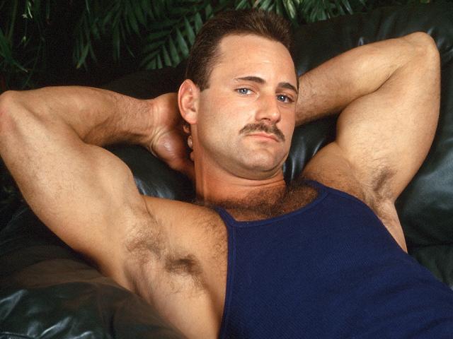 Don jacobs 1999dec 02