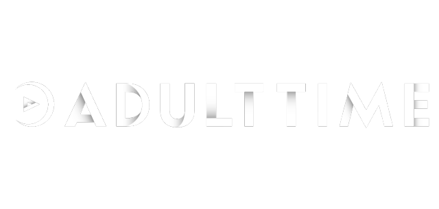 Adult Time | Premium Adult Digital Entertainment Network